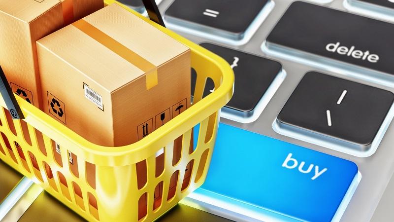 E-commerce: Po pandemii duża część Polaków zapowiada powrót do tradycyjnego handlu