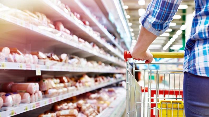 Badanie opinii społecznej: Polacy planują wydać więcej na Wielkanoc niż przed rokiem