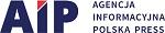 Agencja Informacyjna Polska Press - logo