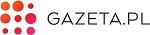 Gazeta.pl - logo
