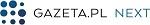 Gazeta.Next - logo