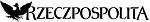 Rzeczpospolita - logo