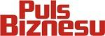Puls Biznesu - logo