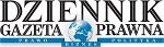 Gazeta Prawna - logo