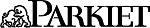 Parkiet - logo