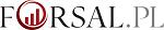 Forsal.pl - logo