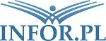 Infor.pl - logo