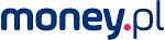 Money.pl - logo