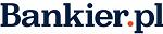 Bankier.pl - logo