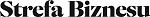 Strefa Biznesu - logo