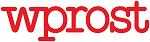 Tygodnik Wprost - logo