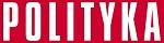 Tygodnik Polityka - logo