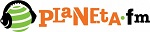 Radio Planeta - logo