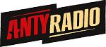 AntyRadio - logo