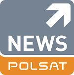 Polsat News - logo