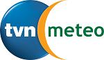 TVN Meteo - logo