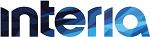 Interia.pl - logo