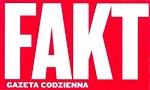Dziennik Fakt - logo