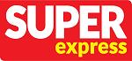 Super Express - logo