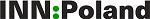 InnPoland.pl - logo