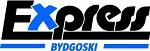 Express Bydgoski - logo