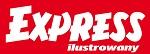 Express Ilustrowany - logo