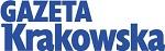 Gazeta Krakowska - logo