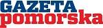 Gazeta Pomorska - logo