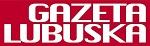 Gazeta Lubuska - logo