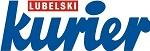 Kurier Lubelski - logo