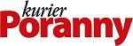 Kurier Poranny - logo