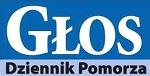 Głos Dziennik Pomorza - logo