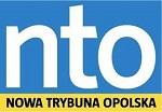 Nowa Trybuna Opolska - logo