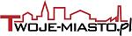 Sieć portali Twoje-Miasto - logo