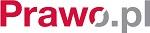 Prawo.pl - logo