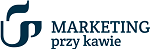 Marketing przy Kawie - logo