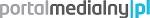 Portal Medialny - logo