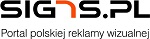Signs.pl - logo
