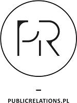 Public Relations - logo