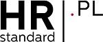 HRStandard - logo