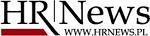 HrNews - logo