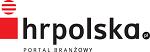 HRPolska - logo