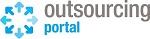 Outsourcing Portal - logo