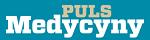 Puls Medycyny - logo