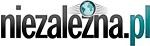 Portal Niezalezna.pl - logo