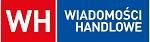 Wiadomości Handlowe - logo