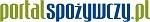 Portal Spożywczy - logo