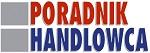 Poradnik Handlowca - logo