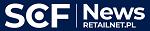 Retailnet - logo