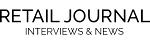 Retail Journal - logo